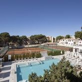 Bella Playa Hotel Picture 8