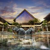Loews Royal Pacific Resort Hotel Picture 12