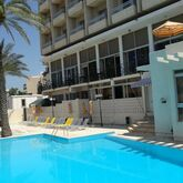 Holidays at Agapinor Hotel in Paphos, Cyprus