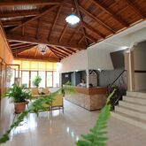 Saygili Beach Hotel Picture 10