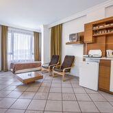 Villa Sonata Hotel Picture 6