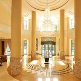 Westin Valencia Hotel Picture 10