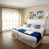Vitalclass Lanzarote Hotel Picture 12