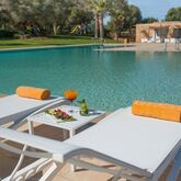 Be Live Collection Son Antem Resort Picture 11