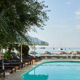 Parga Beach Resort Picture 0
