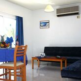 Sunny Hill Hotel Apartments Picture 3
