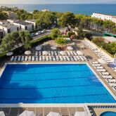 H Top Molinos Park Hotel Picture 0
