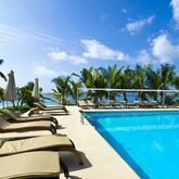 Holidays at New Emerald Cove Hotel in Praslin, Seychelles