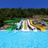 Orka Sunlife Resort and Spa Picture 2