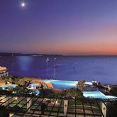 Colonna Capo Testa Hotel Picture 15