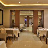 Opera Plaza Hotel Picture 6