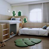 HD Parque Cristobal Hotel Picture 5