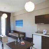 La Stella Apartments and Suites Hotel Picture 4