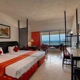 Bogamallo Beach Resort Hotel Picture 5