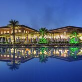 Crystal Paraiso Verde Resort Hotel Picture 0