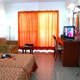 Zante Maris Hotel Picture 8