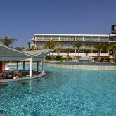 Faros Hotel Picture 14