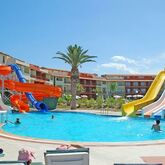 Ephesia Holiday Beach Club Hotel Picture 4