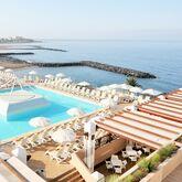 Iberostar Bouganville Playa Hotel Picture 16