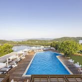 Skiathos Palace Hotel Picture 0