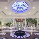 Sensimar Falesia Atlantic Hotel Picture 2