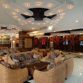 Grand Zaman Garden Hotel Picture 2