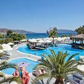 Salmakis Beach Resort Hotel Picture 0