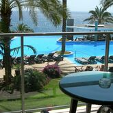 Pestana Promenade Ocean Hotel Picture 10