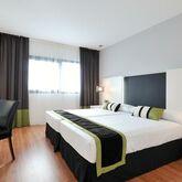 Vincci Malaga Hotel Picture 4