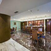Gran Hotel Barcino Picture 10