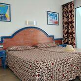 Cala Nova Apartments Picture 3