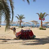 Three Corners Sunny Beach Resort Hotel Picture 16