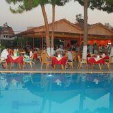 Angora Hotel Picture 4