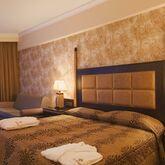La Marquise Luxury Resort Complex Hotel Picture 7
