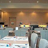 Idea Hotel Plus Milano Bicocca Picture 6