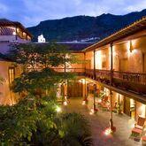 La Quinta Roja Hotel Picture 3