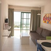 Babalu Apartments Picture 4