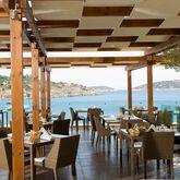 Minos Beach Art Hotel Picture 17