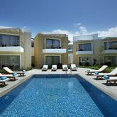 Royal Blue Resort and Spa Picture 2