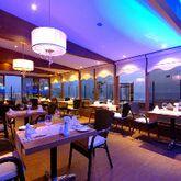 Antik Hotel Istanbul Picture 3