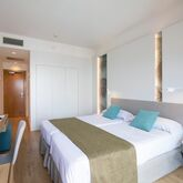 JS Yate Hotel Picture 5