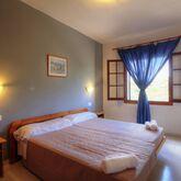 Carema Club Resort Picture 3