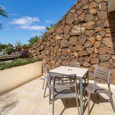 Los Zocos Club Resort Picture 9