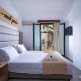 Elmi Suites Picture 5