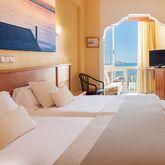 Magic Fenicia Hotel Picture 6