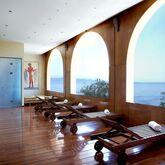 Sunshine Corfu Hotel and Spa Picture 8