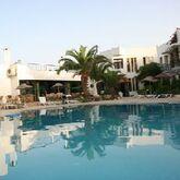 Club Flora Hotel Picture 0