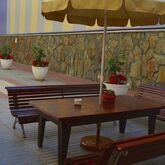 Las Gondolas Apartments Picture 9