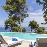 Corfu Holiday Palace Picture 15