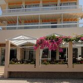 Agla Hotel Picture 3